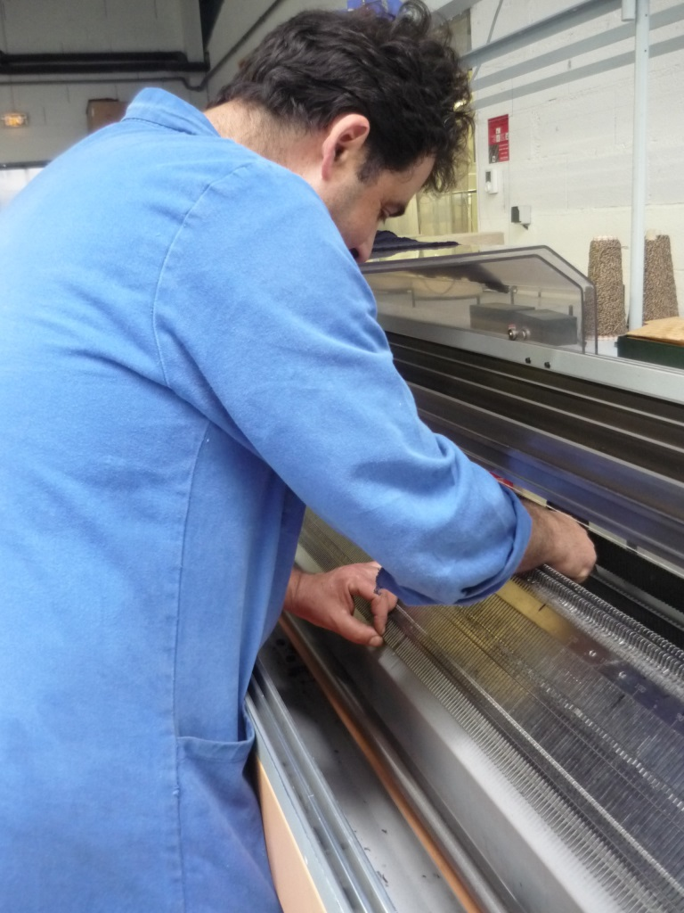 Jean-regain-pull-made-in-france