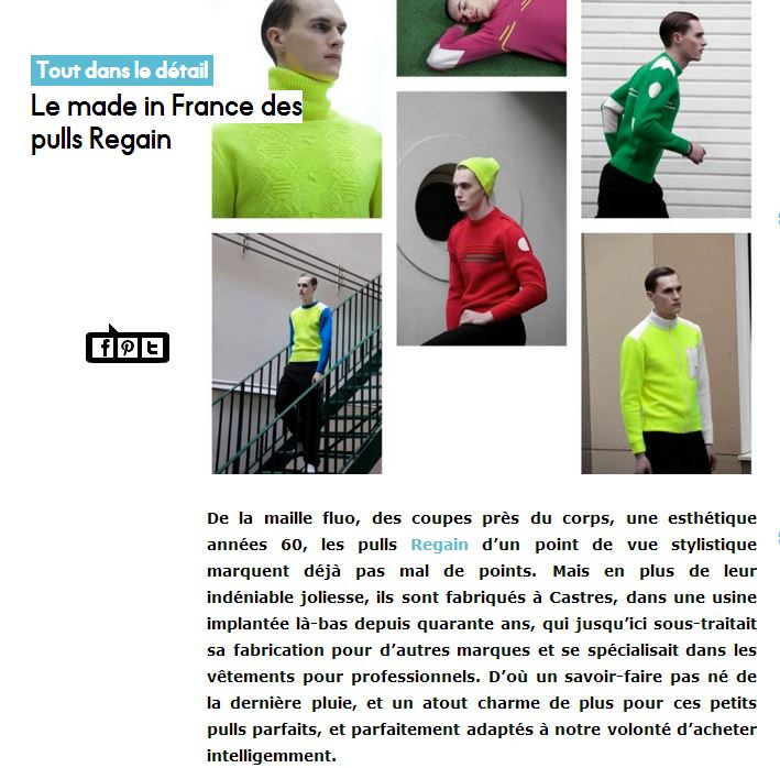 daily-elle-regain-pull-fabrication-francaise