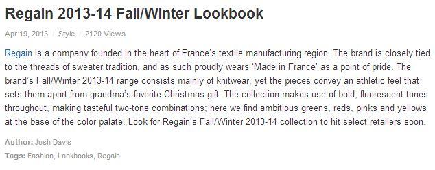 regain-pressbook-hypebeast-men-fashion-pull