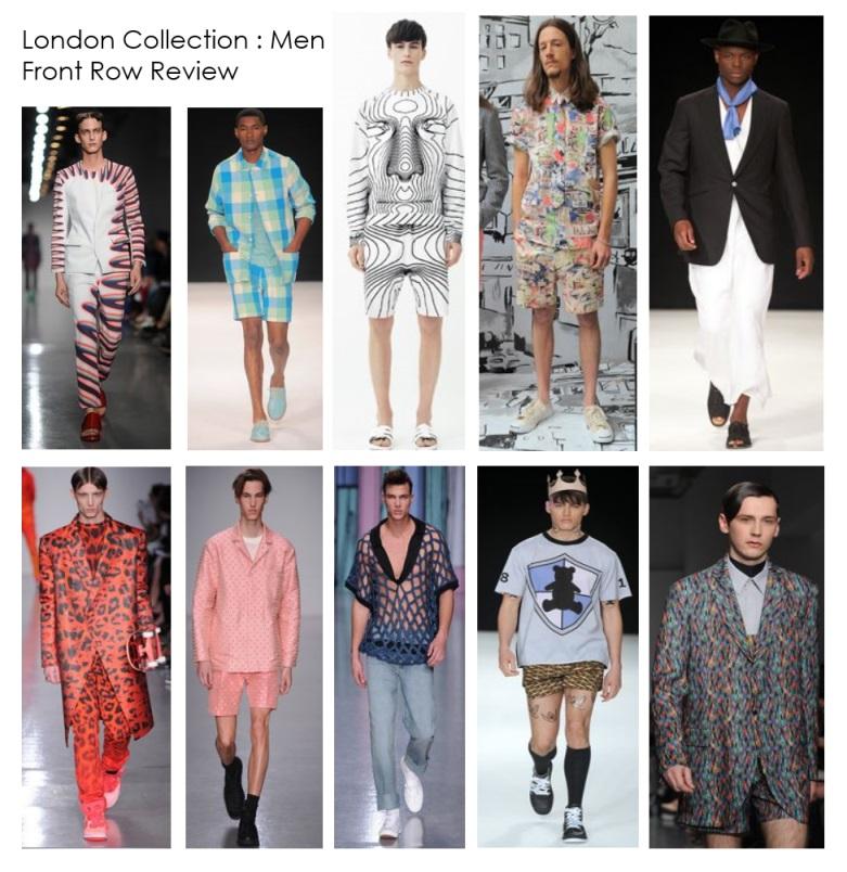london-fashion-week-review