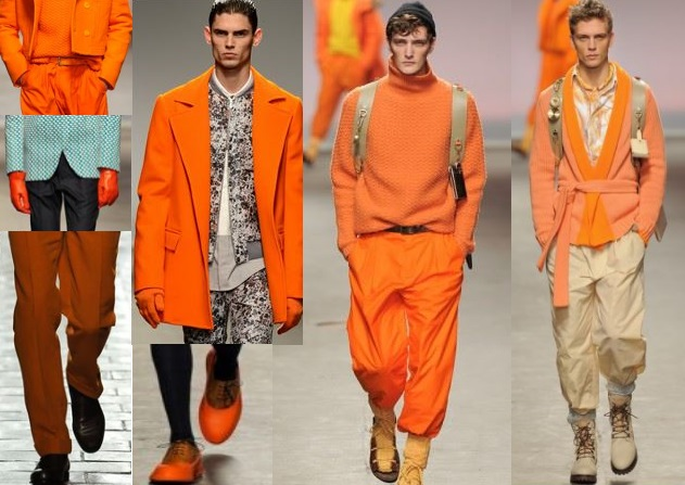 orange-trends-men-fashion-weeks-topmen-regain