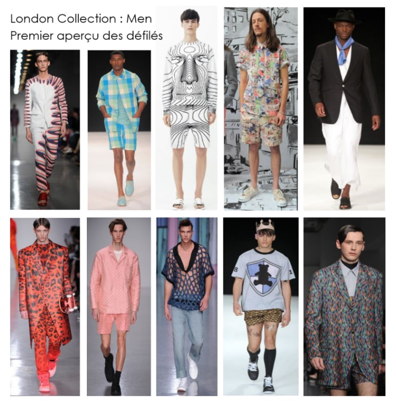 regain-londres-fashion-week-review-pull