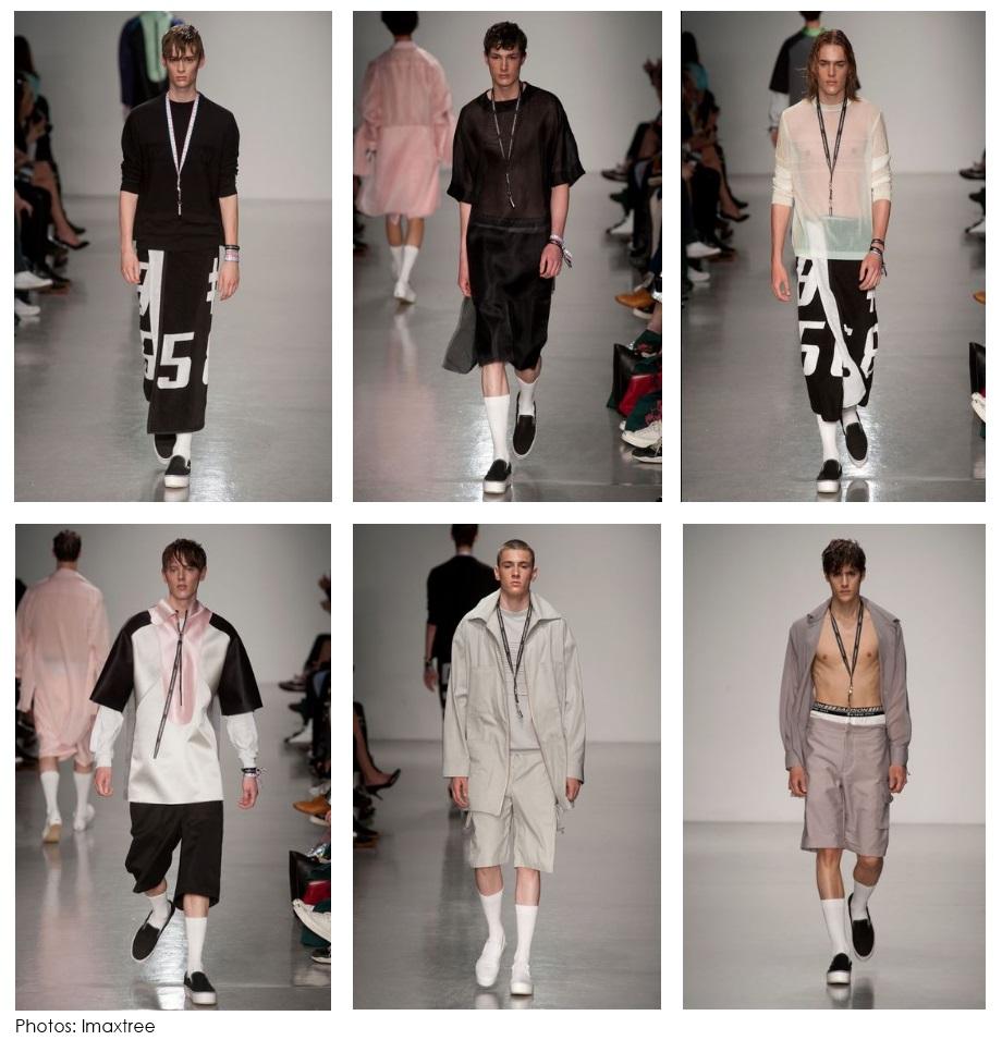 shaun-samson-fashion-week-londres-regain