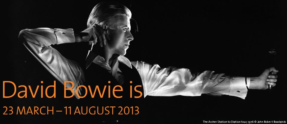 david-bowie-regain-exhibition-london