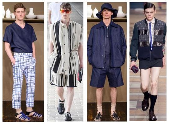 paris-fashion-week-hommes