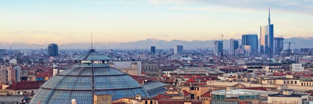 milan-tourisme-regain