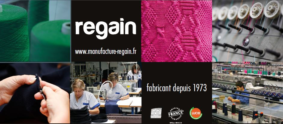 blog-mailleinfrance_ofg_knowhow_manufacture_regain_pull_madeinfrance
