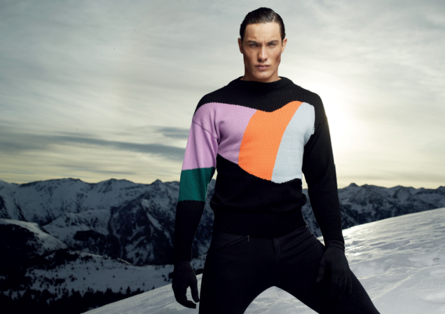 regain_aw1415_new_winter_collection_pull_sweater_menswear_madeinfrance