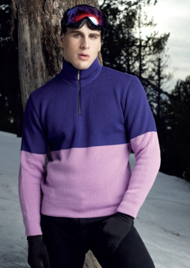 regain_aw1415_new_winter_collection_pull_sweater_menswear_madeinfrance_10