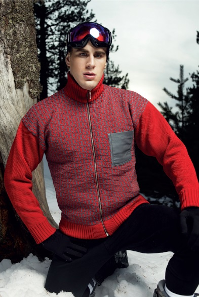 regain_aw1415_new_winter_collection_pull_sweater_menswear_madeinfrance_13
