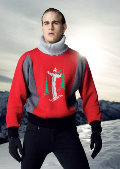 regain_aw1415_new_winter_collection_pull_sweater_menswear_madeinfrance_4