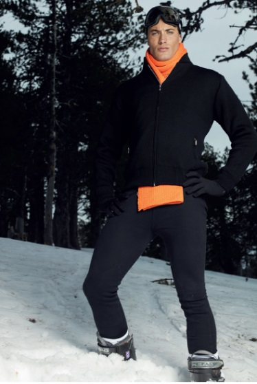 regain_aw1415_new_winter_collection_pull_sweater_menswear_madeinfrance_9