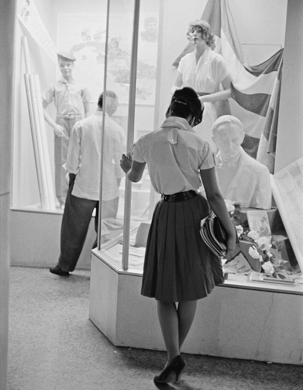 Cartier-Bresson-le-retour-du-maitre-au-Centre-Pompidou_visuel_article2