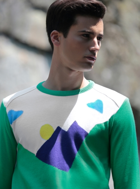 springtime_regain_menswear_pull_madeinfrance