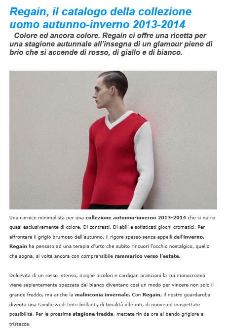 picdenore_press_review_pull_homme_madeinfrance