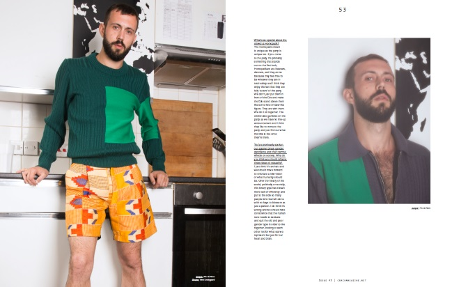 press_review_pidenore_pull_homme_crack_magazine_madeinfrance_1