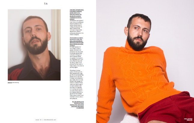 press_review_pidenore_pull_homme_crack_magazine_madeinfrance_2
