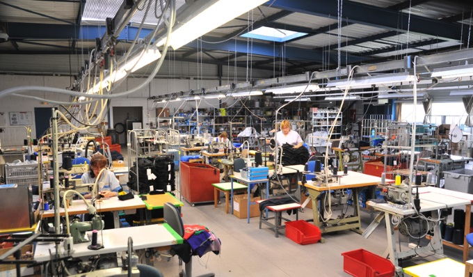 atelier_picdenore_manufcature_regain_pull_madeinfrance