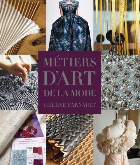 metiers-art-mode-livre-picdenore-pull-madeinfrance-farnault-lecomte