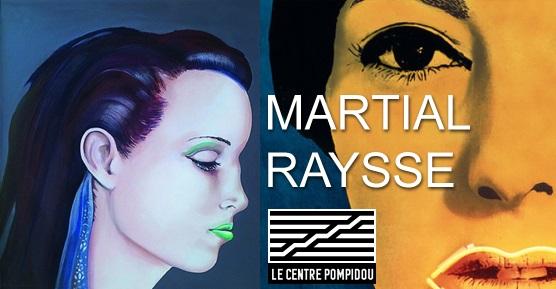 exposition-martial-raisse-centre-pompirdou-paris-pic-de-nore-picdenore