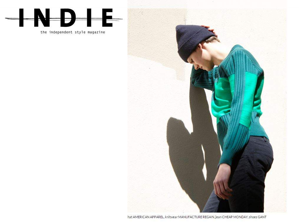 indie-magazine-pic-de-nore-picdenore-pull-homme-mode-vert-made-in-france