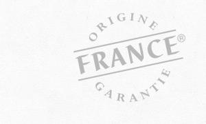 origine-france-garantie-valeurs-madeinfrance-pull-homme-picdenore