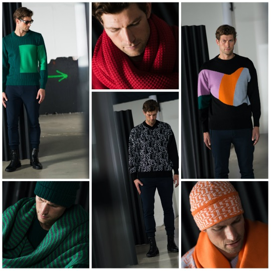 collection-hiver-pull-pic-de-nore-homme-maille-made-in-france-blog