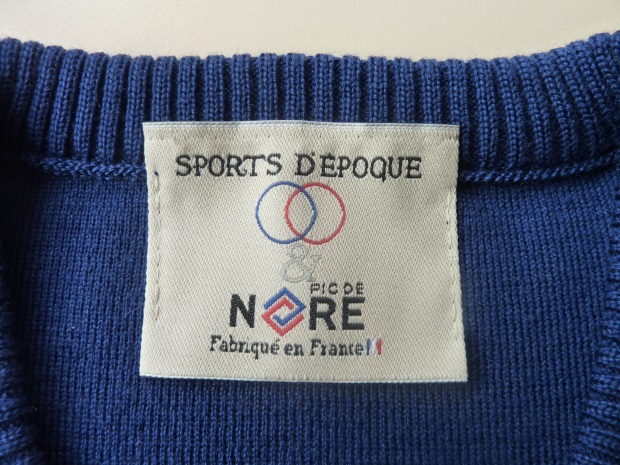 sports-d-epoque-pic-de-nore-pull-homme-made-in-france-4