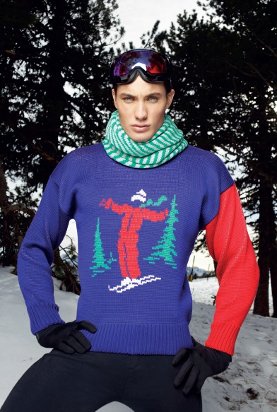 Pic-de-nore_aw1415_new_winter_collection_pull_sweater_menswear_madeinfrance_3