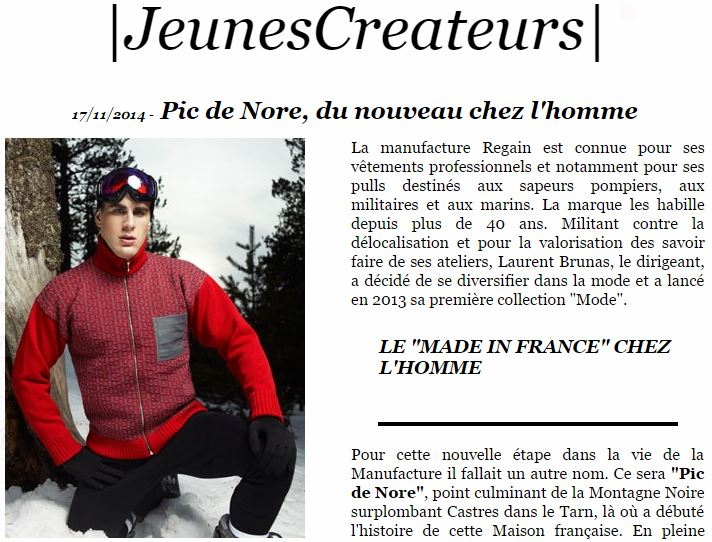 fashion-addict-jeune-createurs-pic-de-nore-made-in-france