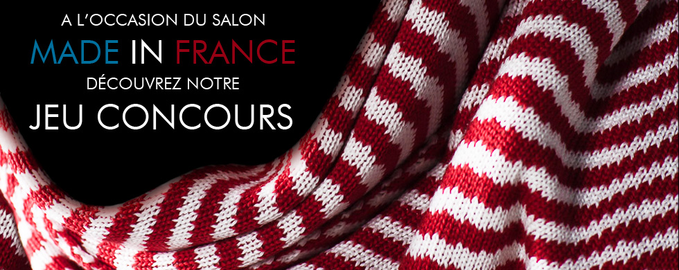 jeu-concours-salon-made-in-france-MIF-pic-de-nore-pull-homme