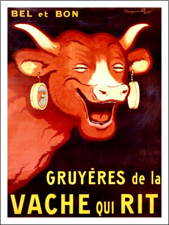 benjamin-rabier-vache-qui-rit-pic-de-nore