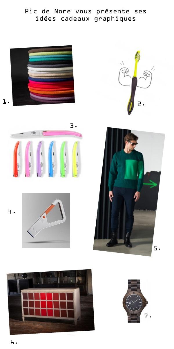 idee-cadeau-pic-de-nore-pull-graphique