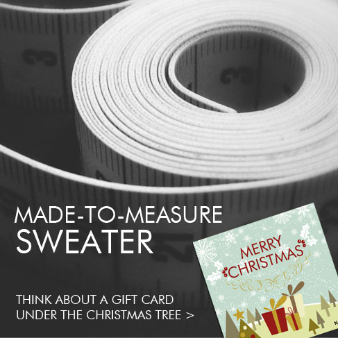 made-to-measure-sweaterèmade-in-france-pic-de-nore