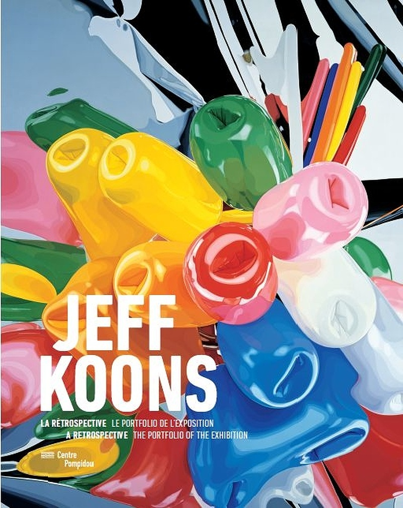 jeff-koons-exposition-pic-de-nore-made-in-france-pull - Copie