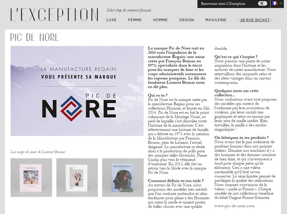 lexception-pic-de-nore-pull-made-in-france