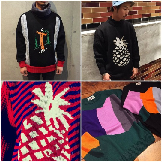 wism-pic-de-nore-boutique-japon-pull-made-in-france