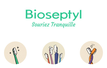 biospetyl-brosse-a-dents-pic-de-nore-made-in-france