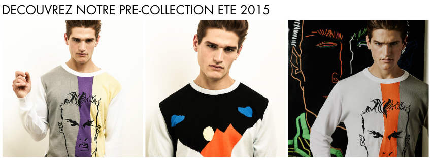 pic-de-nore-pre-collection-pull-homme