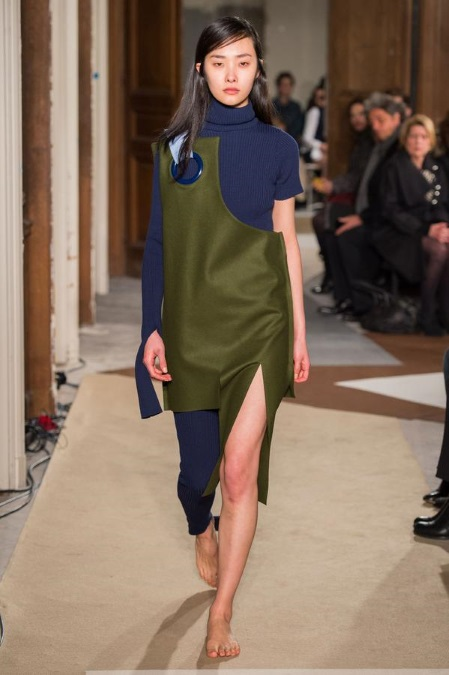 jacquemus-defile-mode-fashion-week-pic-de-nore-pull-made-in-france