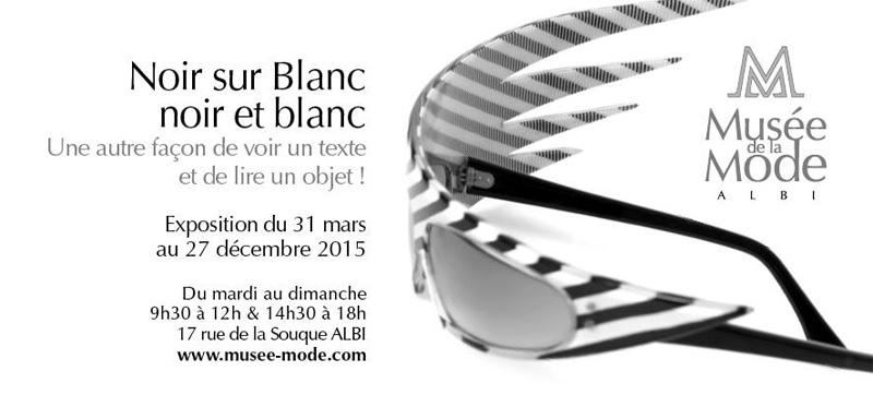 musee-de-la-mode-albi-exposition-pic-de-nore