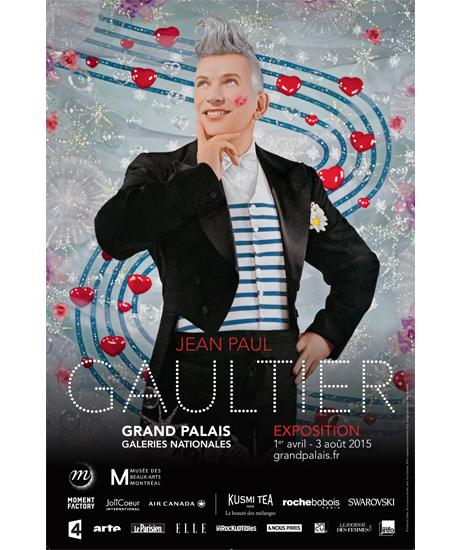 jean-paul-gaultier-expo-pic-de-nore
