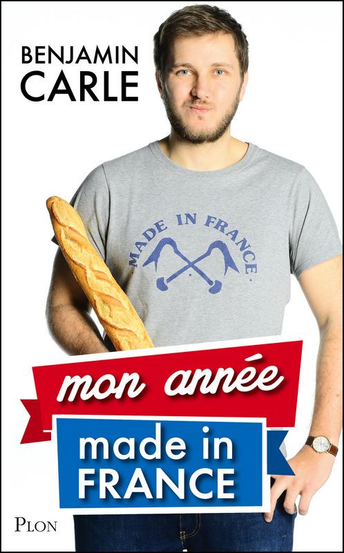 benjamin-carle-made-in-france