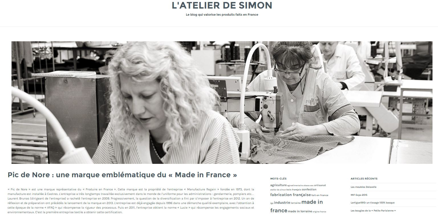 latelier-de-simon